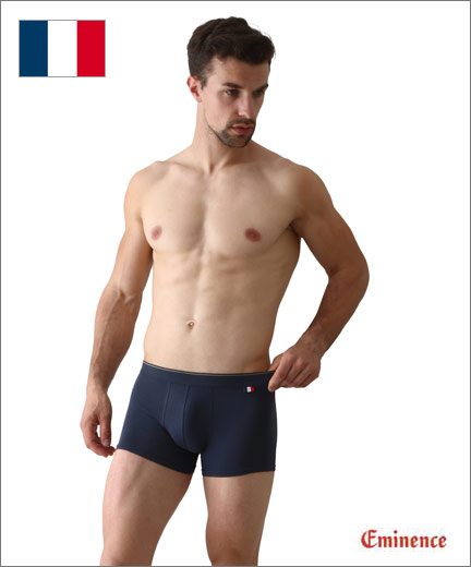 Slip Homme - Eminence Made in France