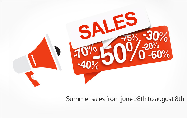 Underwear summer sales