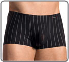 Boxer brief Olaf Benz - 1700