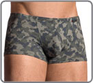 Boxer brief Olaf Benz - 1706