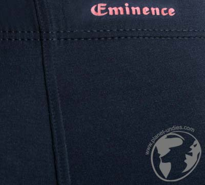 Eminence - Boxer brief Anatomic