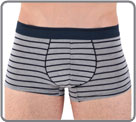 Boxer brief Eminence - Nautique
