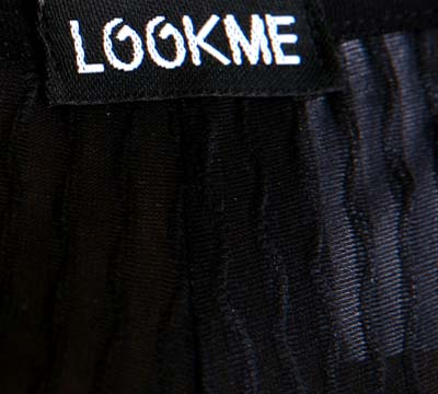 Lookme - Jockstrap Hot Night