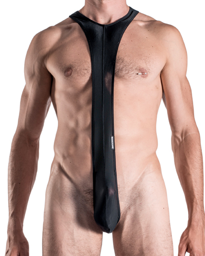 MANstore - Body string M101
