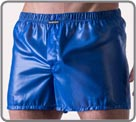 A boxershort yes but in a Manstore version based on a thin and lightweight material. Original.