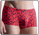 Boxer brief Manstore - M800