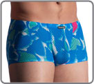 Boxer brief Manstore - M903
