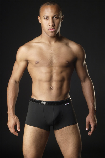MANstore - Boxer brief M229