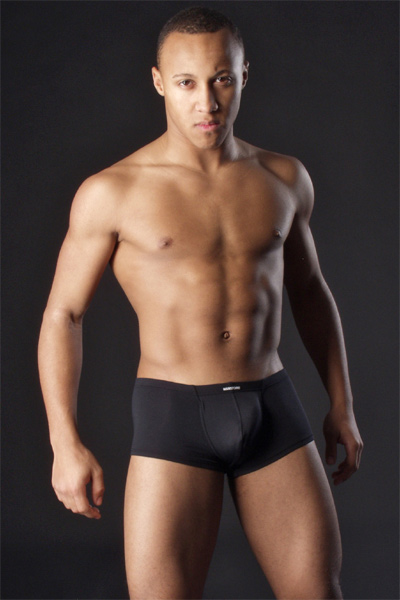 MANstore - Boxer brief M200