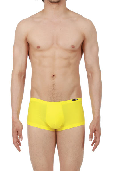 Boxer Homme - Hom - Shorty Funky