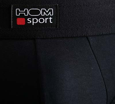Hom - Brief Sport'n colors