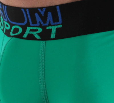 Hom - Trunk Ice S