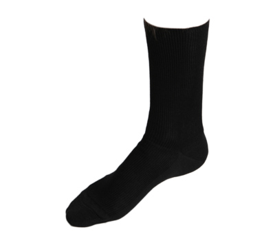Planet Socks - Mid-calf sock Sans �lastique