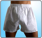 This boxershorts combines the most up-to-date design with the comfort of a an...