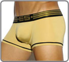 Boxer ES Collection - Metallic