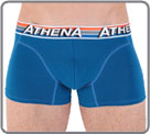 Boxer brief Athena - Freemotion