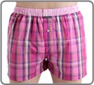 Boxer short Arthur Club - 448...