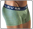 Boxer Clever - Navy...