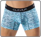 Boxer Clever - Fabriano...