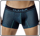 Boxer Clever - Sexquares...