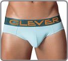 Slip Clever - Navy 2...
