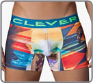 Boxer brief Clever - Utopia