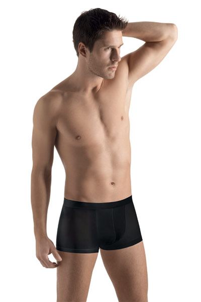 Hanro - Boxer brief Micro Touch