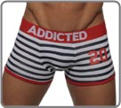 Boxer Addicted - Sailor...
