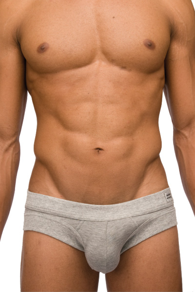 Modus Vivendi - Brief Pure
