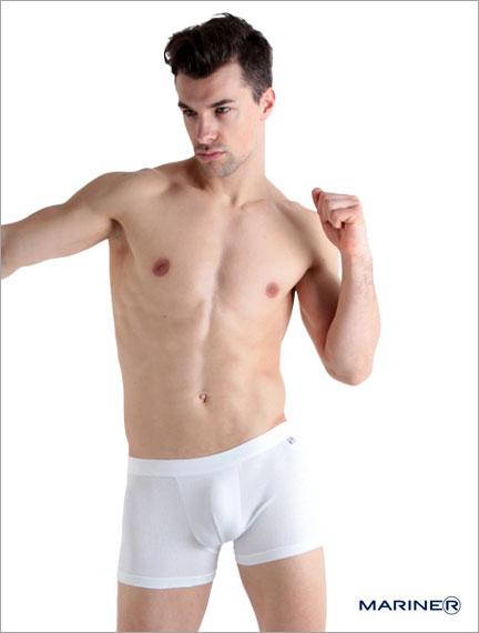 Sous-vêtement homme