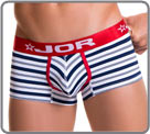 Boxer brief Jor - Naval