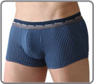Boxer Eminence - Duo Soft