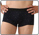 Boxer brief Eminence - Swing
