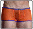 Boxer brief Manstore - M963