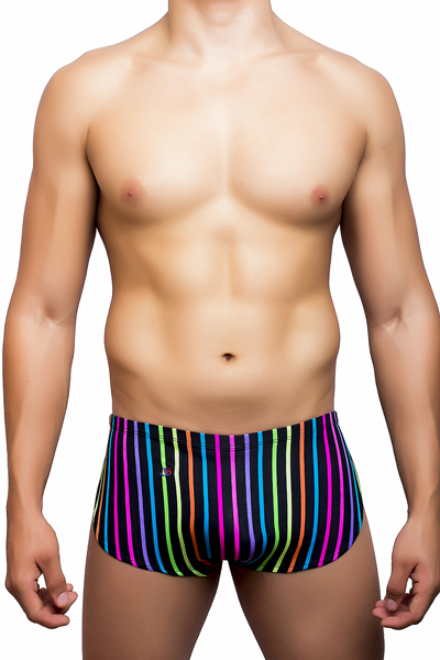 Joe Snyder - Boxer brief Candy