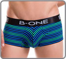 Boxer brief B-One - Lincoln