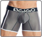 Boxer brief Gigo - Jokises