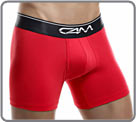 Boxer brief Cut4Men - Elemental boxer