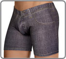 Boxer brief Clever - Texan