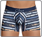 Boxer brief Clever - Augusto