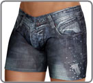 Boxer brief Clever - Jean