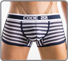 Boxer brief Code 22 - Naval